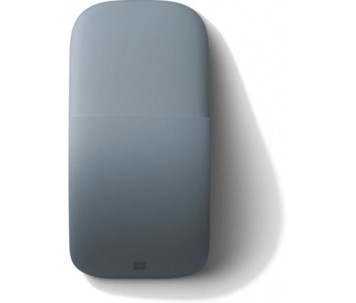 Microsoft Surface Arc Mouse Ice Blue