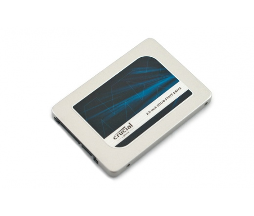 "Crucial MX300 2050GB 2,5"" 7mm"