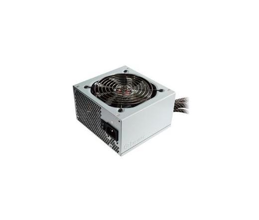 Enermax PRO80+ 620W