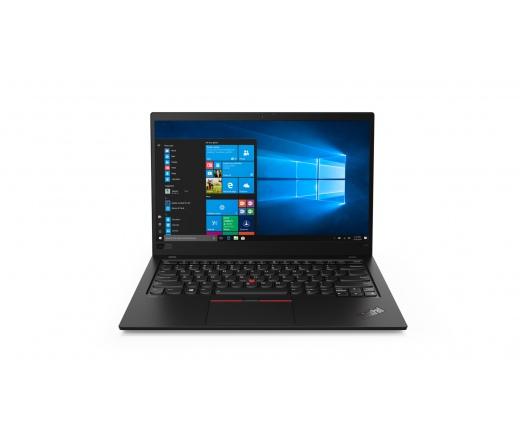 "Lenovo ThinkPad X1 Carbon 14"" (7. gen) Win10 Pro"