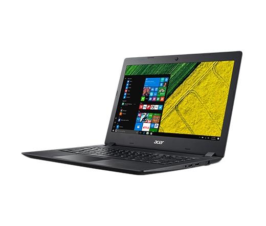 Acer Aspire 3 A315-53-37JJ