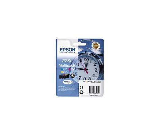 Epson Patron T2715 XL MultiPack
