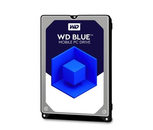 """WD Blue 2,5"""" 1TB 9,5mm"""