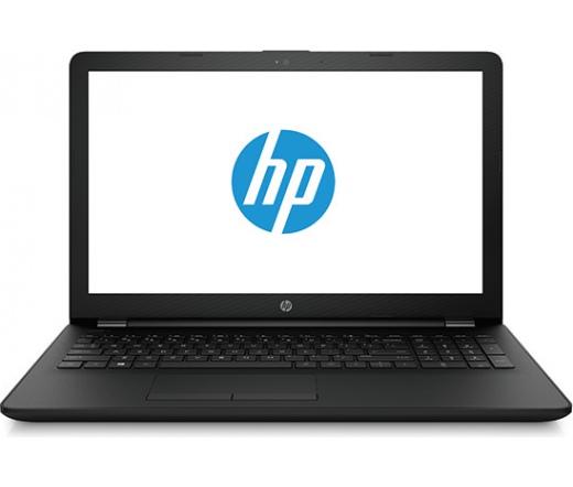 HP 15-bs151nh