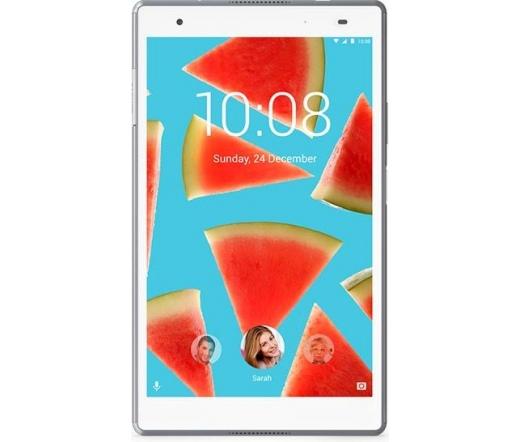 Lenovo Tab 4 8 Plus 16GB fehér