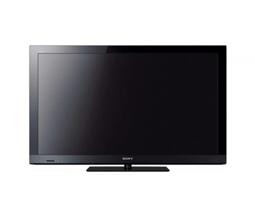 "Sony Bravia 40"" LCD Full HD KDL40CX520BAEP"
