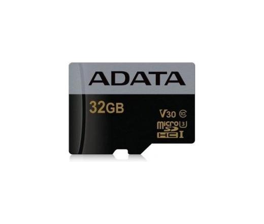 Adata Premier PRO micro SDHC 32GB