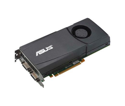 Asus ENGTX470/2DI/1280MD5