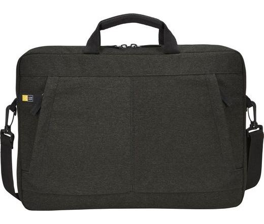 "Case Logic Huxton attaché 15"" fekete"