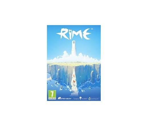 PC RiME