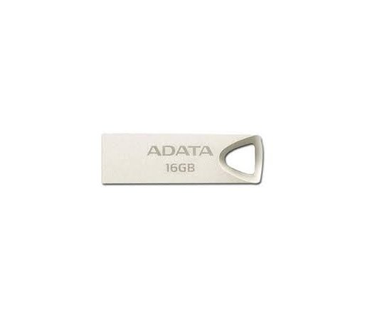 Adata 16GB UV210 metal USB2.0