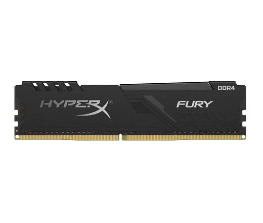 Kingston HyperX Fury DDR4 16GB 3000MHz Memória