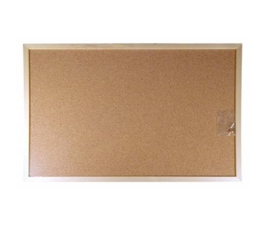 Victoria Parafatábla, 60x100 cm, fa keret