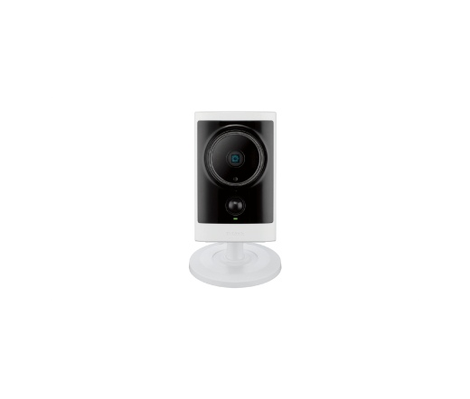 D-LINK DCS-2310L HD PoE Outdoor Cube Cloud Camera