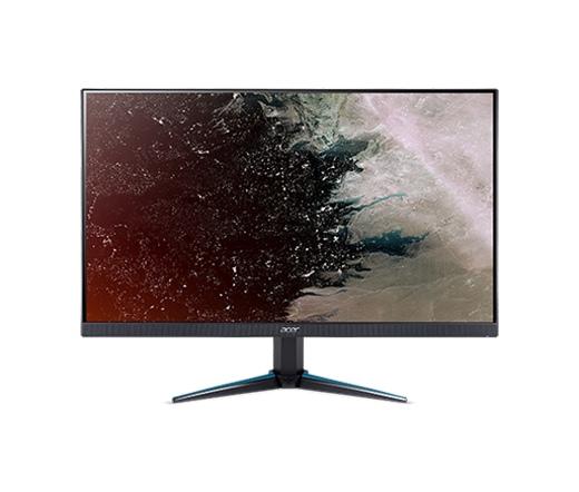 """Acer VG270bmiix 27"""" Freesync"""