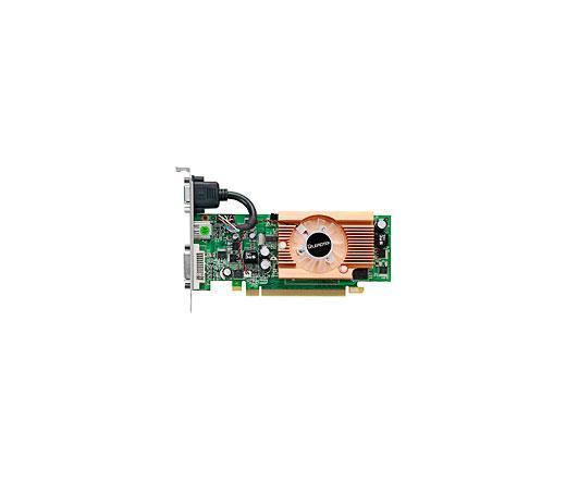 Leadtek GeForce 9500GT 1024MB PCIE