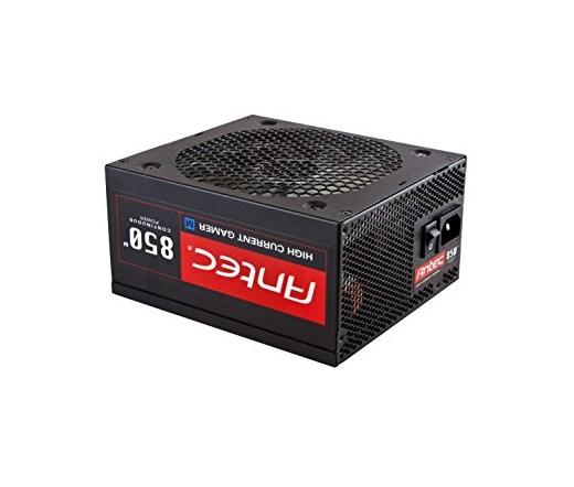 ANTEC HCG850 Extreme EC