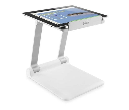 Belkin Portable Tablet Stage
