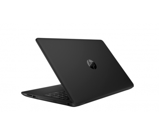 HP 15-RA048NH Laptop fekete + nyomtató + egér