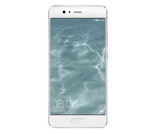 Huawei P10 DS 64GB ezüst
