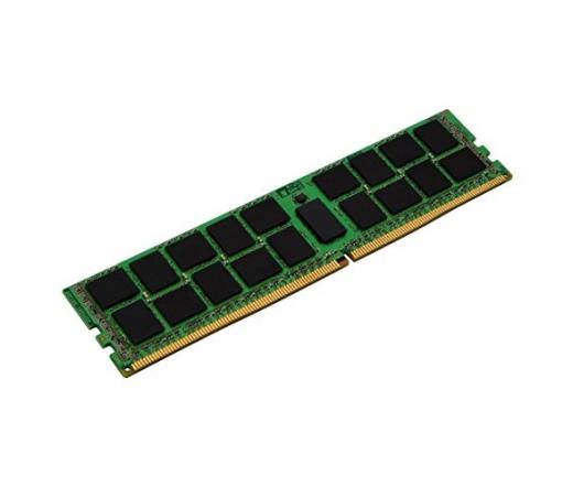 Kingston DDR4 2400MHz 16GB HP Reg ECC