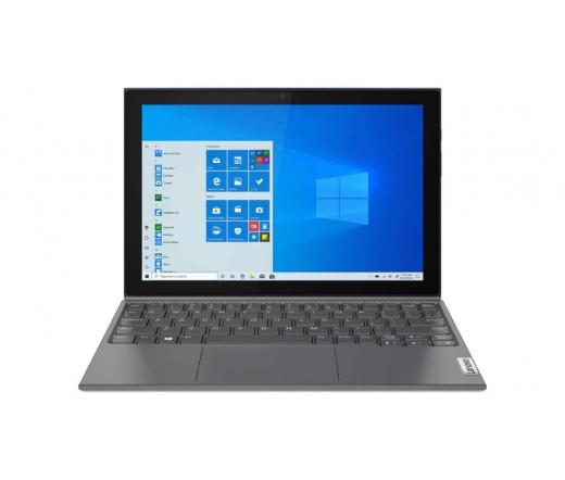 Lenovo IdeaPad Duet 3 10IGL5 82AT004THV