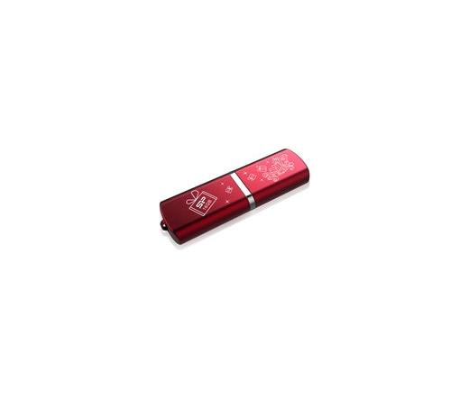 Silicon Power LuxMini 720 16GB USB Limited Edition