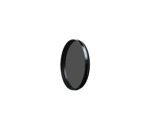 B+W szürkeszűrő 64x 77mm