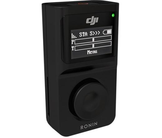 DJI Thumb Controller (for Ronin-M)