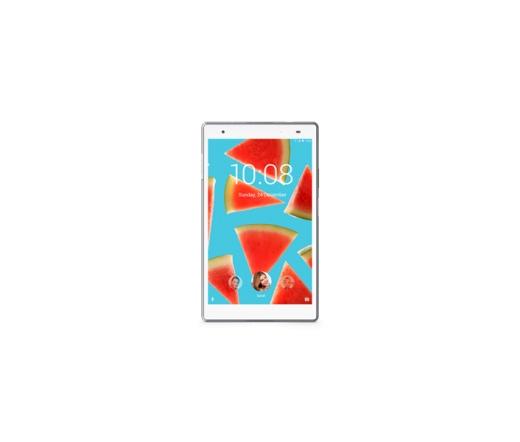 Lenovo Tab4 8 Plus 4G LTE 16GB Fehér