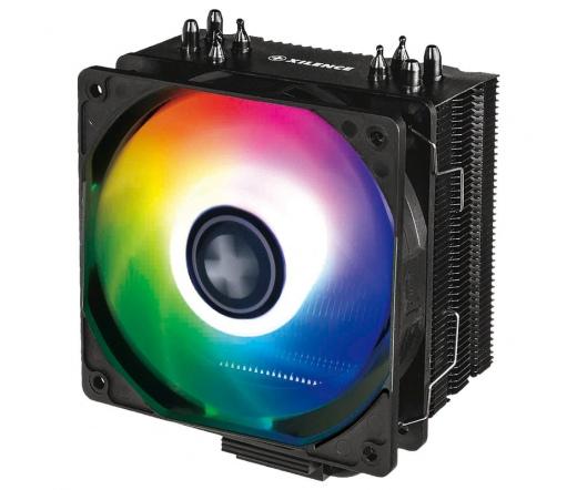 Xilence M704 ARGB XC055