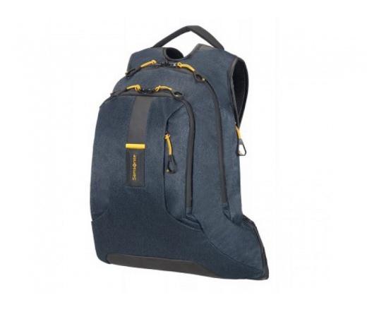 Samsonite Paradiver Light Laptop Backpack L Farmer