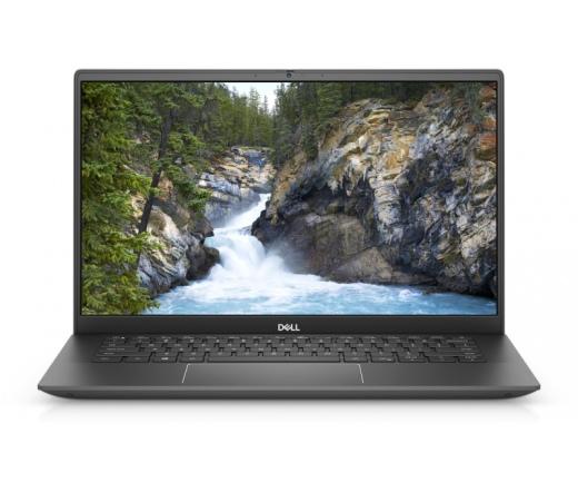 Dell Vostro 5402 1165G7 16/512GB MX330 W10P szürke