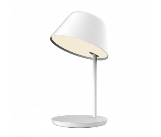 Xiaomi Yeelight Staria Bedside Lamp Pro