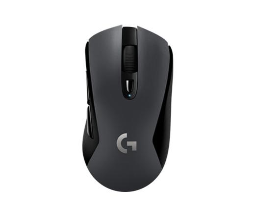 LOGITECH G603 Lightspeed Gaming Wireless Egér