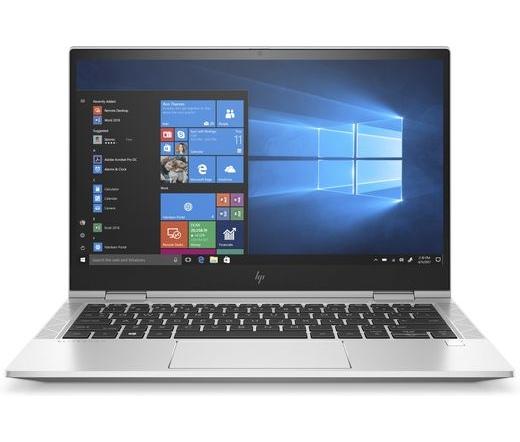 HP EliteBook x360 830 G7 1J6J5EA