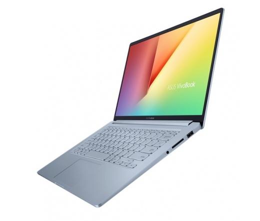 "ASUS X403FA-EB262T 14"" Windows 10 ezüst"