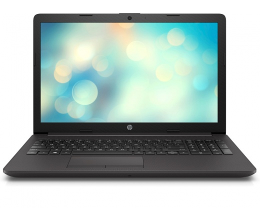 HP 255 G7 Ryzen 3 8GB 256GB