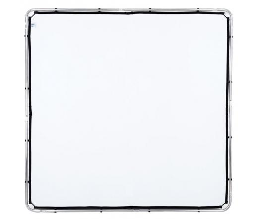LASTOLITE SkyRapid L 2x2m + 0.75 Stop Diffuz szöve