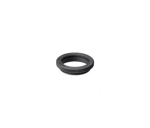 Nikon +2.0/F801,F90 Korrekciós szemlencse
