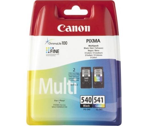 Canon PG-540 / CL-541 Multi csomag