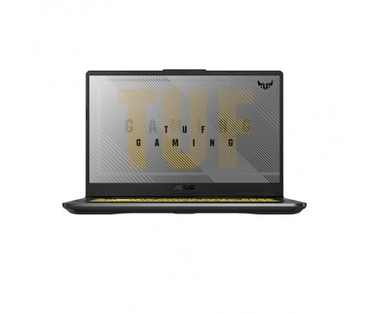 Asus TUF Gaming F17 FX706LI-HX181