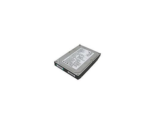 Seagate 500GB 7200RPM 16MB SATA-lll (ST500DM002)
