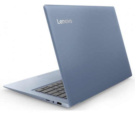 Lenovo IdeaPad 120S (11) 81A50065HV kék