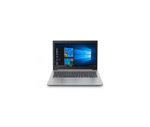 """Lenovo IdeaPad 330-15 15,6"""""""