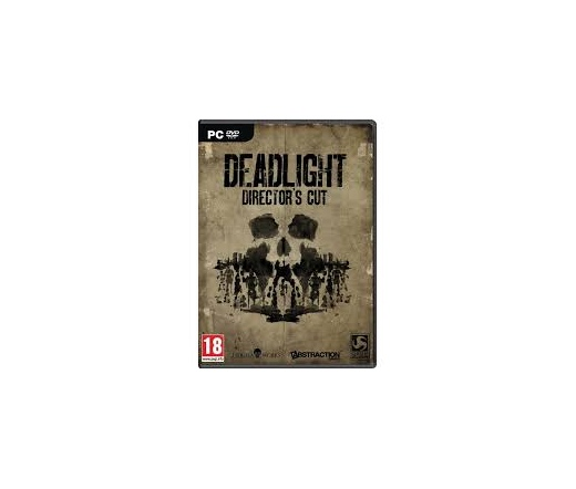 PC Deadlight Director's Cut