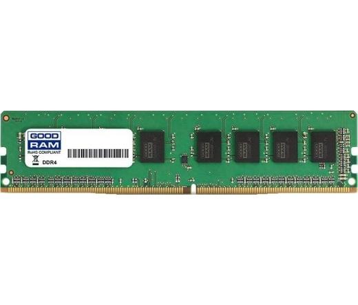 GoodRam 16GB 2133MHz DDR4 CL15