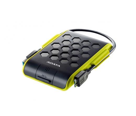 ADATA HD720 1TB Zöld