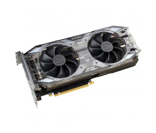 EVGA GeForce RTX 2080TI XC2 ULTRA