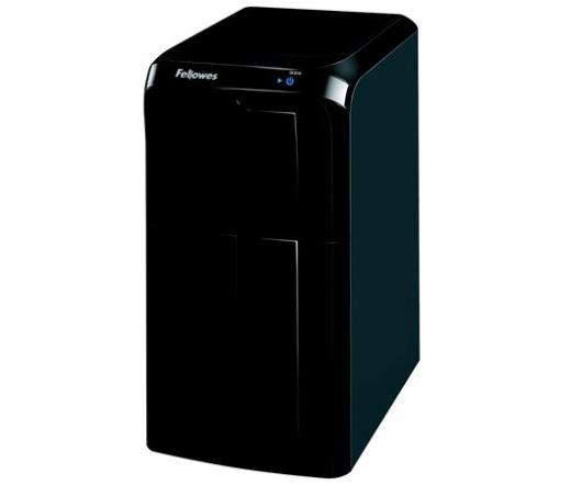 Fellowes Iratmegsemmisítő, AutoMax™ 300C